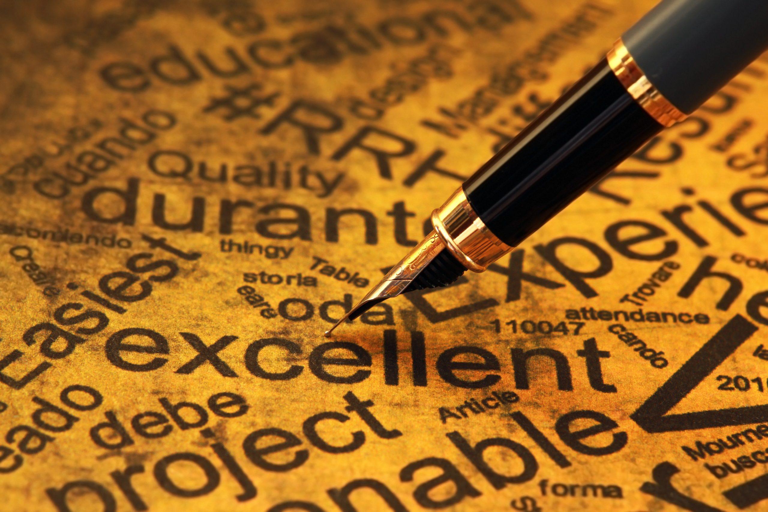 Thrane Media - Kommunikationsrådgivning og issue-management